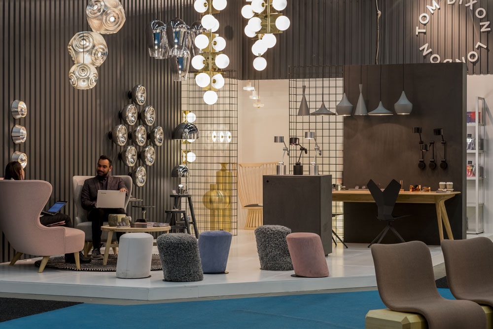 Stockholm Design Week 2018: Five Highlights from the ...