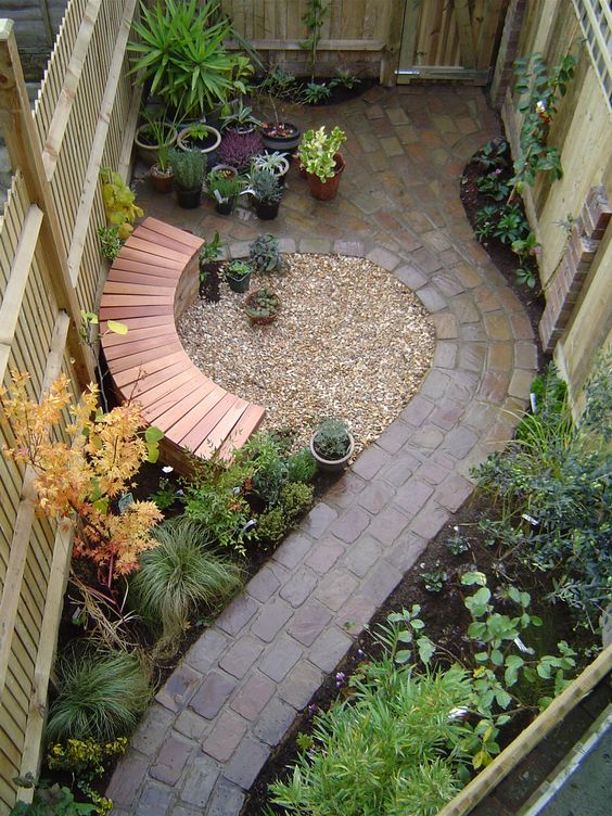 Square Foot Gardening 5 Small Space Garden Ideas To Beautify Your