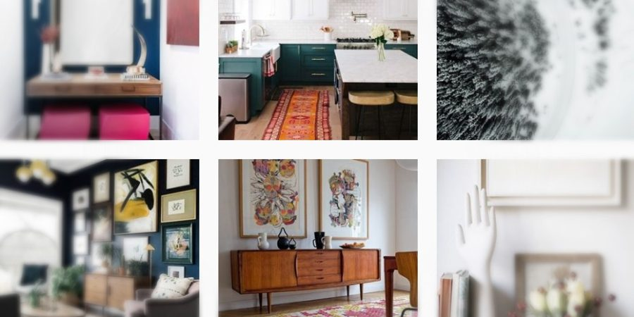 Worth 1000 Words Our Top Instagram Posts Of 2018 France Son Blog